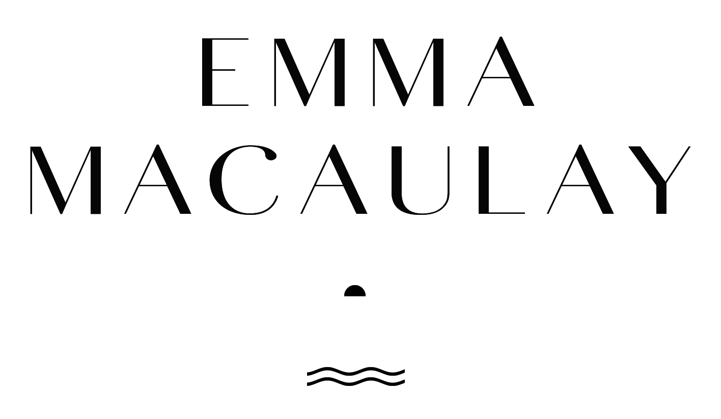 Emma MacAulay Photography